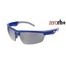 Zero RH+ okulary sportowe Radius 12