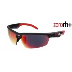 Zero RH+ okulary sportowe Radius 14