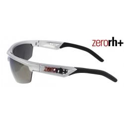 Zero RH+ okulary sportowe Radius 15