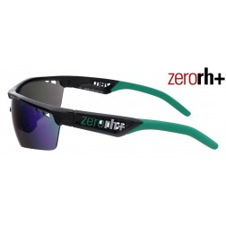 Zero RH okulary sportowe Gotha 12