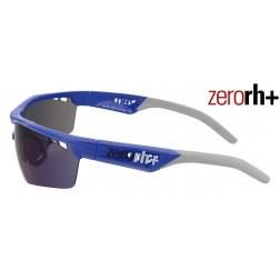 Zero RH okulary sportowe Gotha 13