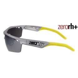 Zero RH+ okulary sportowe Gotha 14