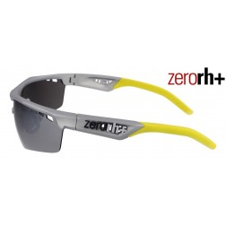 Zero RH okulary sportowe Gotha 14