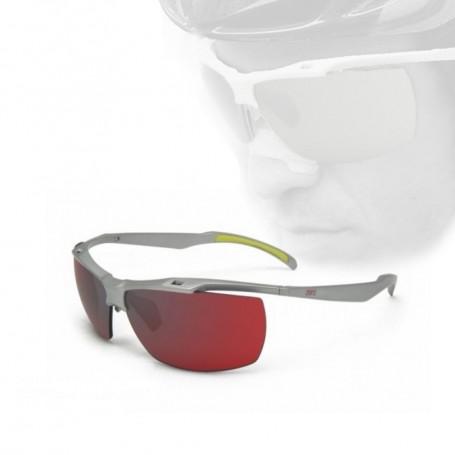 Zero RH okulary sportowe Mythos 12