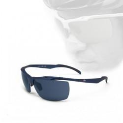 Zero RH+ okulary sportowe Mythos 13