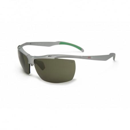 Zero RH okulary rowerowe Mythos 44