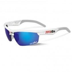 Zero RH okulary sportowe Radius 13