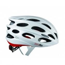 Zero RH+ kask rowerowy ZP MATT WHITE L/XL (58-62cm)