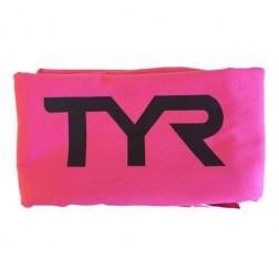 TYR ręcznik Micro Fiber Różowy