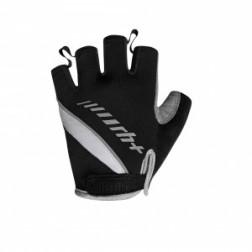 Zero RH+ rękawiczki rowerowe Second One W Glove black-white