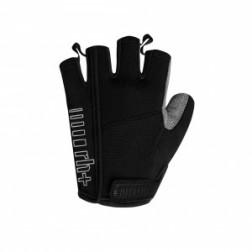 Zero RH+ rękawiczki rowerowe One W Glove black