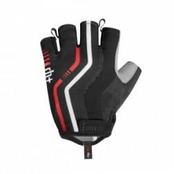 Zero RH+ rękawiczki rowerowe Sprint Glove black