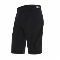 Zero RH+ Spodenki rowerowe Prologic Inner Shorts black