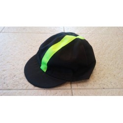 WINAAR CAP YELLOW
