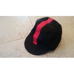 WINAAR CAP RED