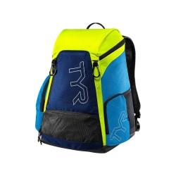 TYR plecak Alliance Team Backpack 30L