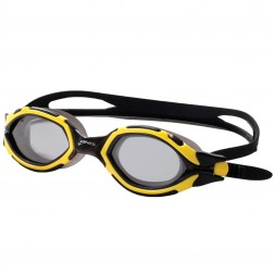 Finis Okulary OPEN WATER SURGE