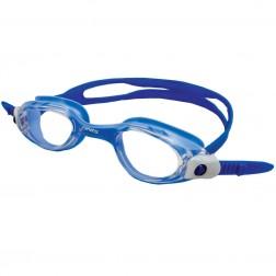 Finis OKULARY ZONE LIGHT BLUE/BLUE - okulary do pływania fitness