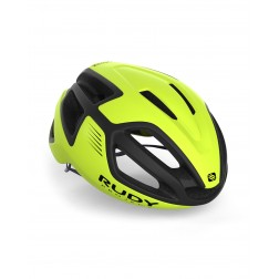Kask Rudy Project SPECTRUM YELLOW FLUO [R: L 59-62]
