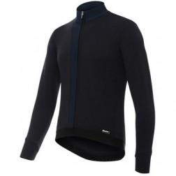 Santini ORIGINE Jersey NT Blue
