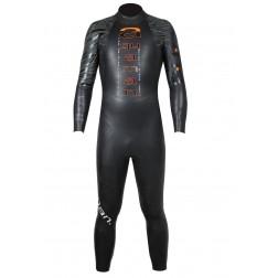 Aquaman pianka triathlonowa DNA męska