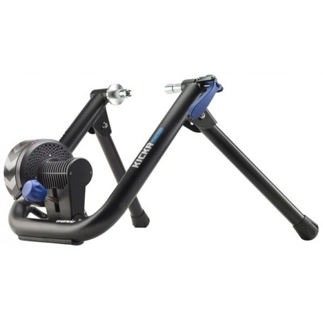 Wahoo trenażer KICKR Snap Bike Trainer