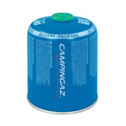 Campingaz Kartusz gazowy CV 470 PLUS