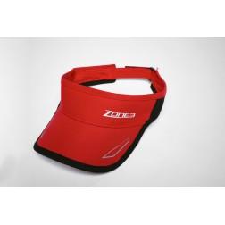 Zoot ACC Stretch Visior - daszek biegowy (voit/shaka)