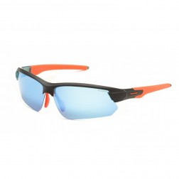 Solano okulary sportowe SP20070A