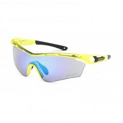 Solano okulary sportowe SP60018F