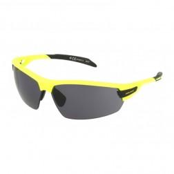 Solano okulary sportowe SP60011A