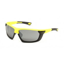 Solano okulary sportowe SP60016A