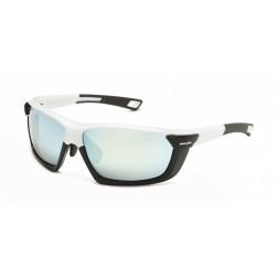 Solano okulary sportowe SP60016E