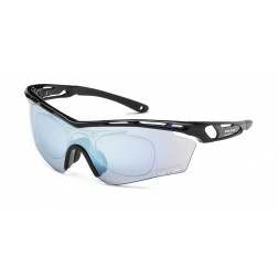 Solano okulary sportowe SP60018A