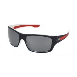 Solano okulary sportowe SP60019B