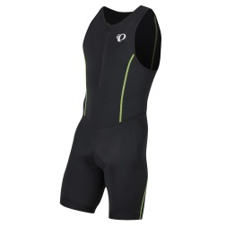 Pearl Izumi Select Tri Pursuit - kombinezon męski