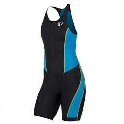 Pearl Izumi Elite Tri Pursuit - kombinezon triathlonowy damski