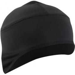 Pearl Izumi Barrier czapka pod kask