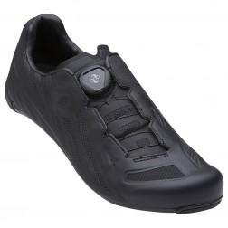 Pearl Izumi Tri Fly Select VI - męskie buty triathlonowe