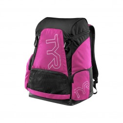 TYR Alliance Team Backpack 45L