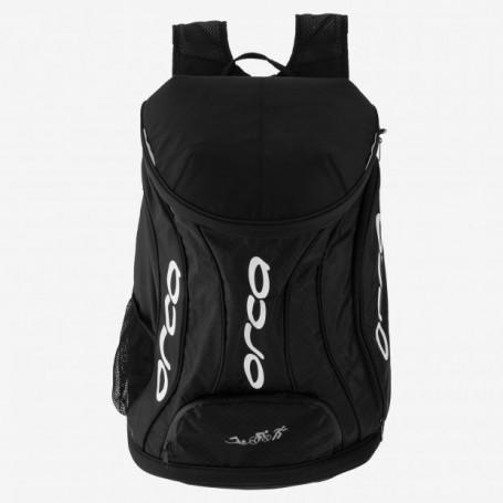 Orca plecak/torba Transition 25L