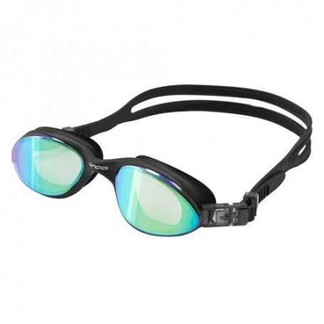 Orca okulary pływackie Killa 1800 lutrzane
