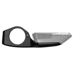 Wahoo uchwyt aerodynamiczny BOLT OUT FRONT MOUNT