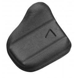 Profile Design F-19 Standard Pads 16mm