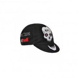 Cinelli Street kings czapka kolarska