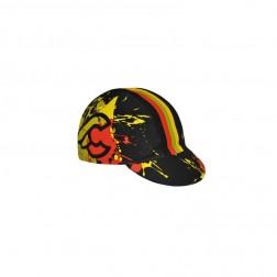 Cinelli Splash czapka kolarska