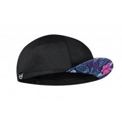 WINAAR MONSTERA FLOWER CAP