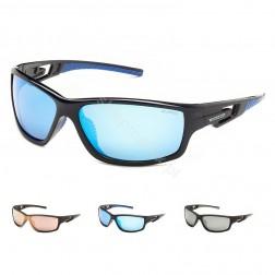 Solano okulary sportowe SP20082B