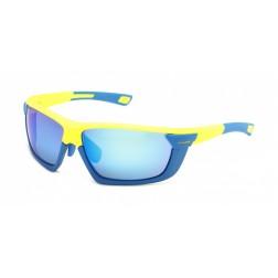 Solano okulary sportowe SP60016B