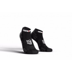 COMPRESSPORT ProRacing V3.0 LOW CUT